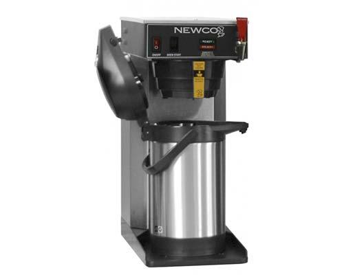 Kansas City office coffee equipment